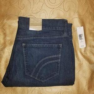 Old Navy Jeans sz 6